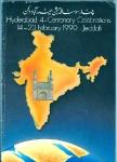 100 Years Hyderabad