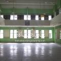 academy-6