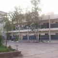 bahadur-yar-jang-school