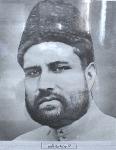 Nawab Bahadur yar Jang 2