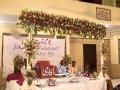 eid-milad-un-nabi-2013-02