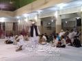 eid-milad-un-nabi-2013-035