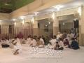 eid-milad-un-nabi-2013-036
