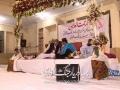 eid-milad-un-nabi-2013-039