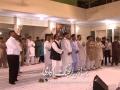 eid-milad-un-nabi-2013-050