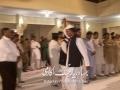 eid-milad-un-nabi-2013-052