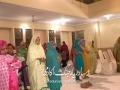 eid-milad-un-nabi-2013-055