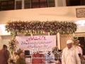 eid-milad-un-nabi-2013-067