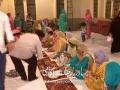 eid-milad-un-nabi-2013-074