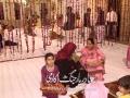 eid-milad-un-nabi-2013-076