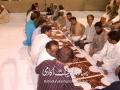 eid-milad-un-nabi-2013-077