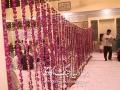 eid-milad-un-nabi-2013-079