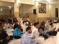 eid-milad-un-nabi-2013-08