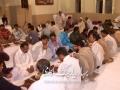 eid-milad-un-nabi-2013-081